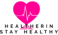 healtherin.com