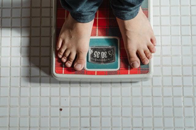 Weight Loss,